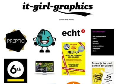 it-girl-graphics