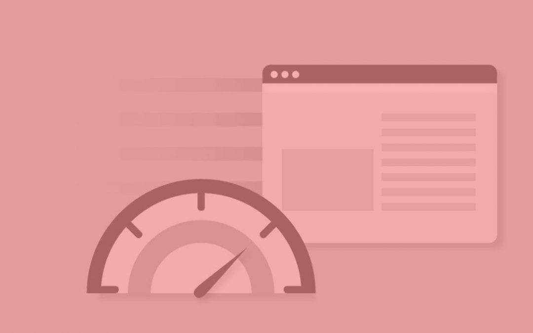 5 Tips voor een snellere WordPress website